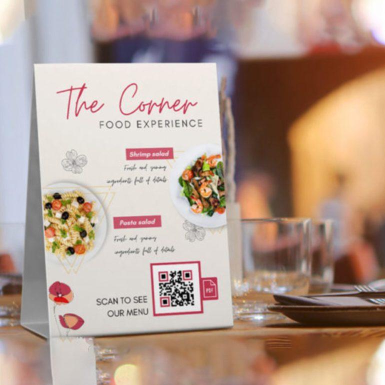 codigos-qr-restaurantes-menu-carta-digital-800x410