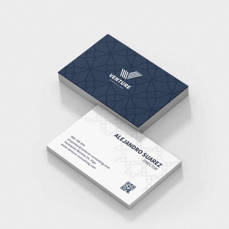 tarjetas-de-visita-estandar